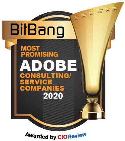 Top 10 Adobe Consulting/Service Companies-2020
